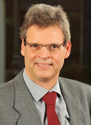Thomas Truckenbrod